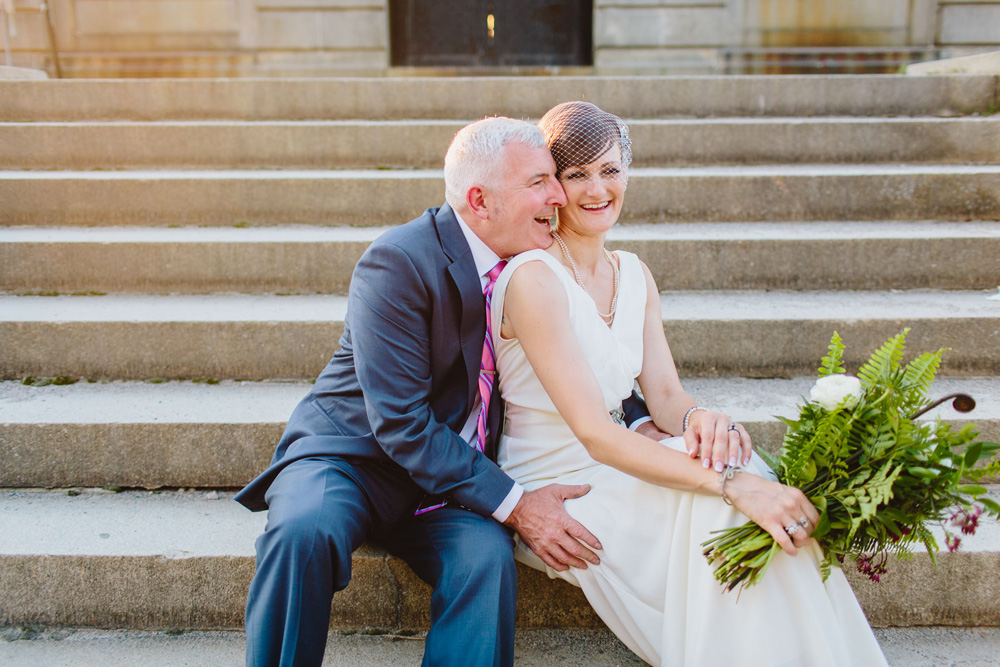 018-creative-massachusetts-wedding-photographer.jpg
