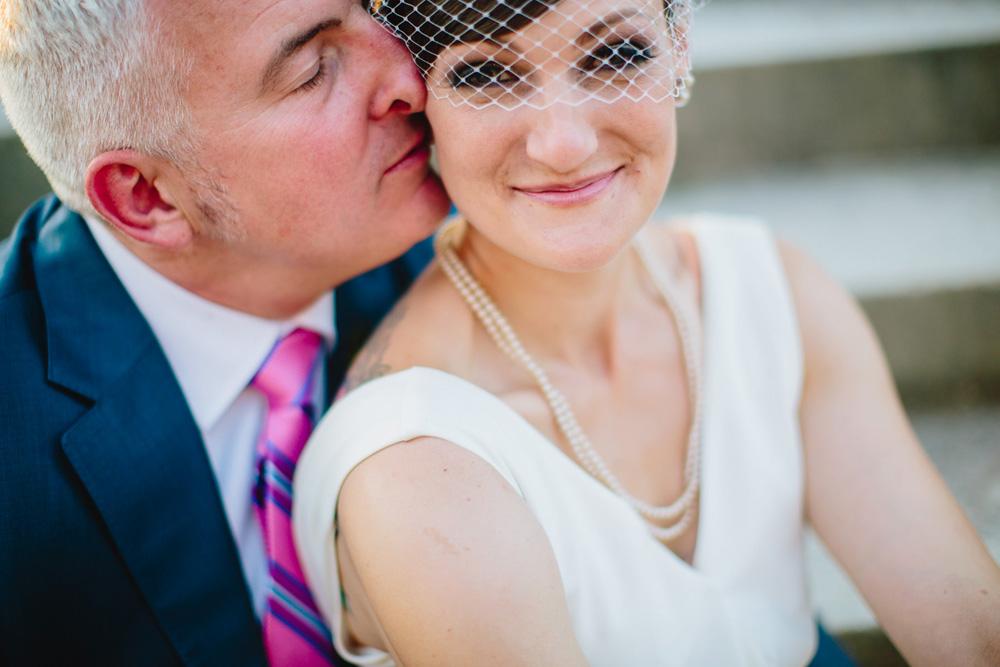 020-creative-massachusetts-wedding-photographer.jpg