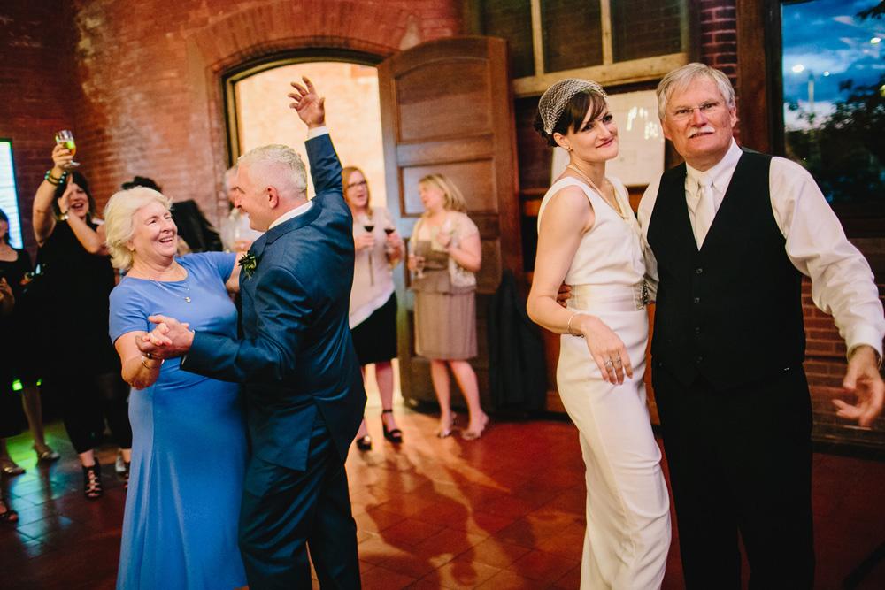 030-metropolitan-waterworks-museum-wedding-reception.jpg
