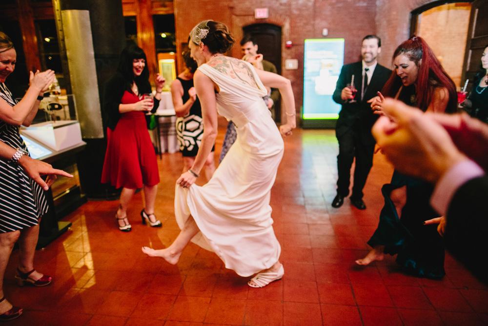 036-metropolitan-waterworks-museum-wedding-reception.jpg