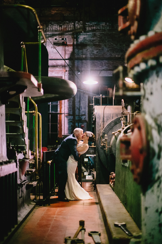 038-metropolitan-waterworks-museum-wedding-reception.jpg
