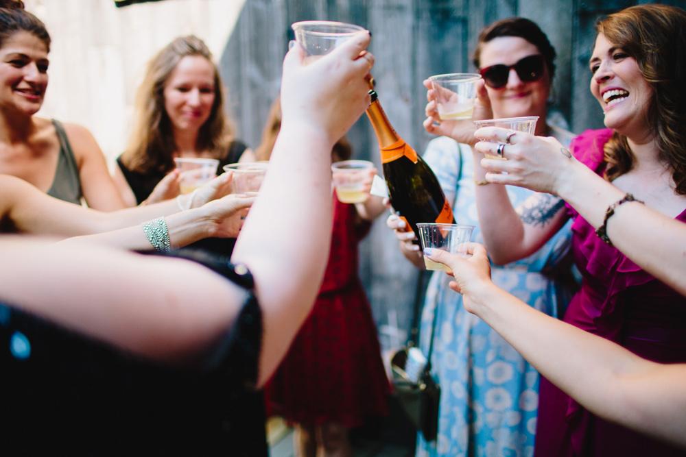 016-creative-new-england-wedding-photographer.jpg
