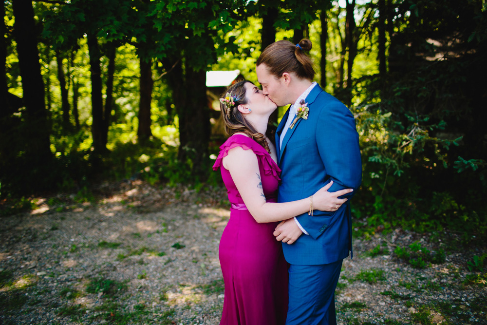 019-creative-new-england-wedding-photographer.jpg