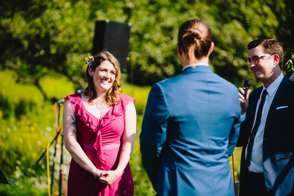 031-creative-massachusetts-wedding-photography.jpg