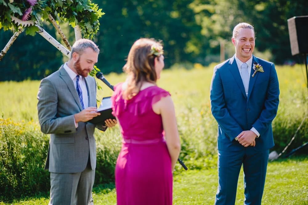 030-hip-new-england-wedding-photographer.jpg