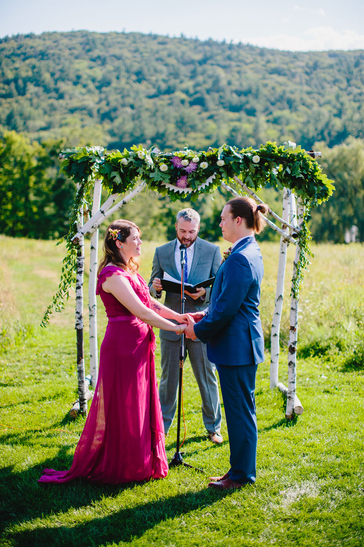 032-creative-massachusetts-wedding-photography.jpg