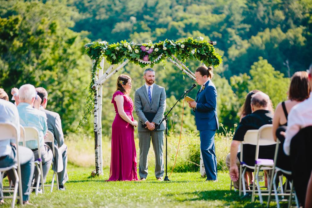 033-creative-massachusetts-wedding-photography.jpg