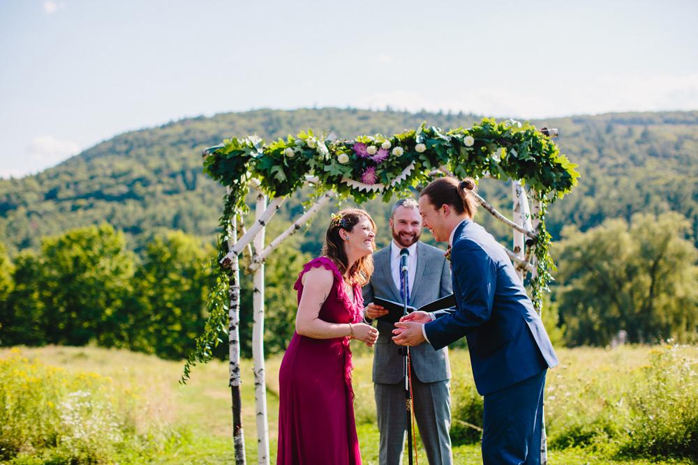 035-creative-massachusetts-wedding-photography.jpg