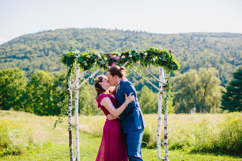 036-creative-massachusetts-wedding-photography.jpg