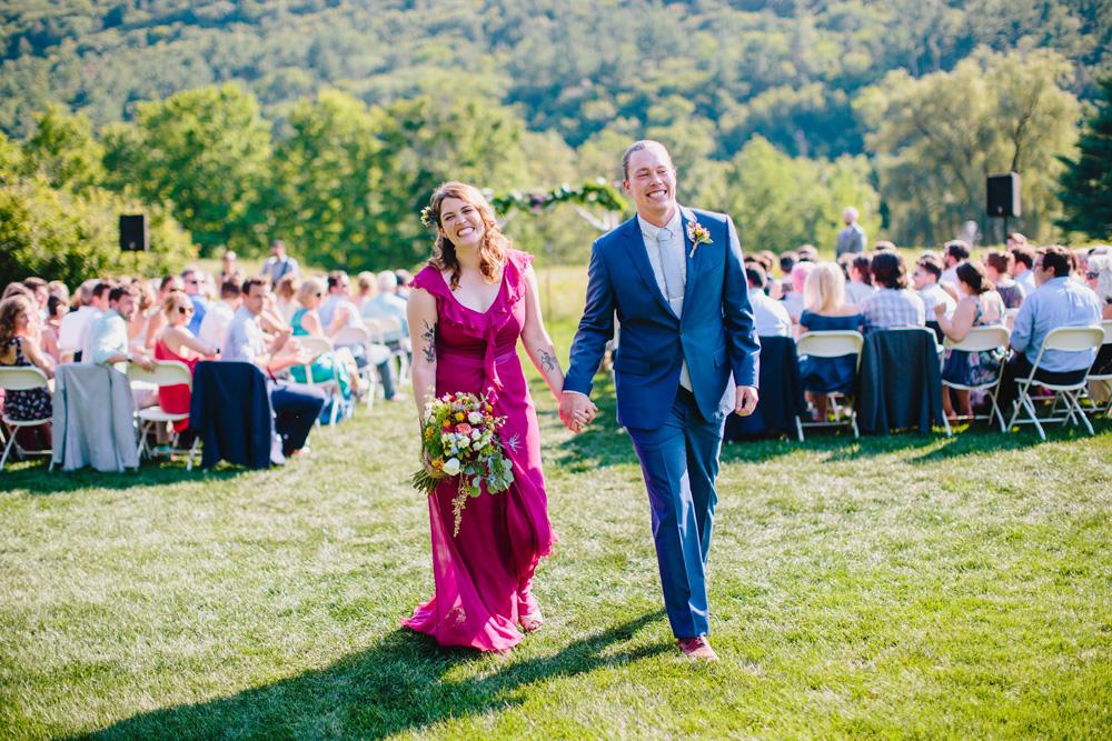 038-creative-massachusetts-wedding-photography.jpg