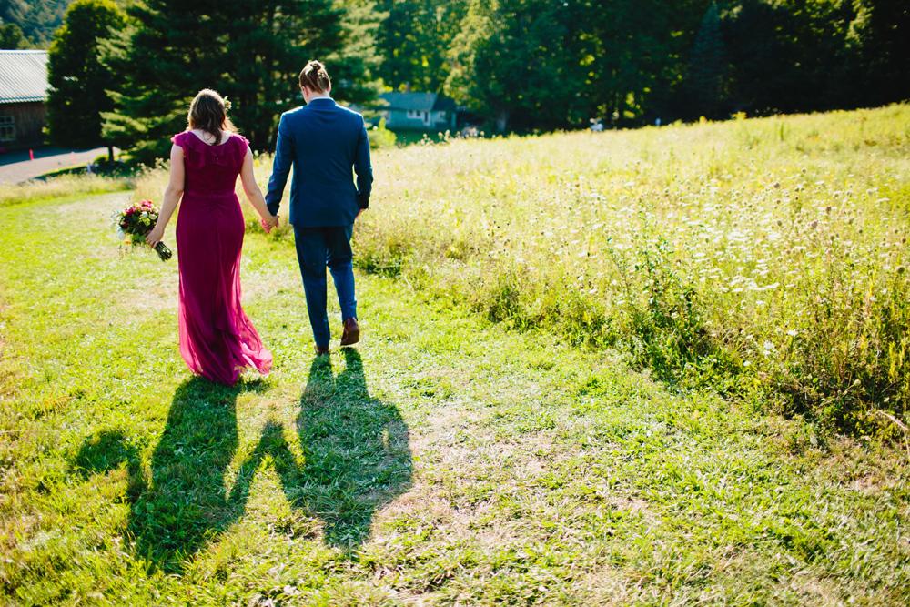 039-creative-massachusetts-wedding-photography.jpg