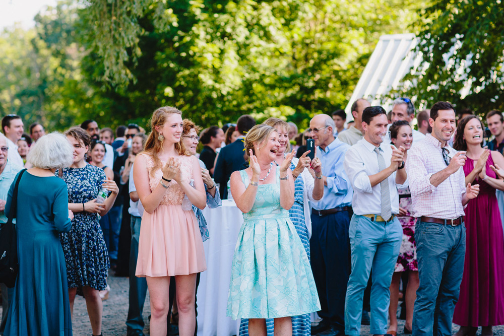 040-creative-massachusetts-wedding-photography.jpg