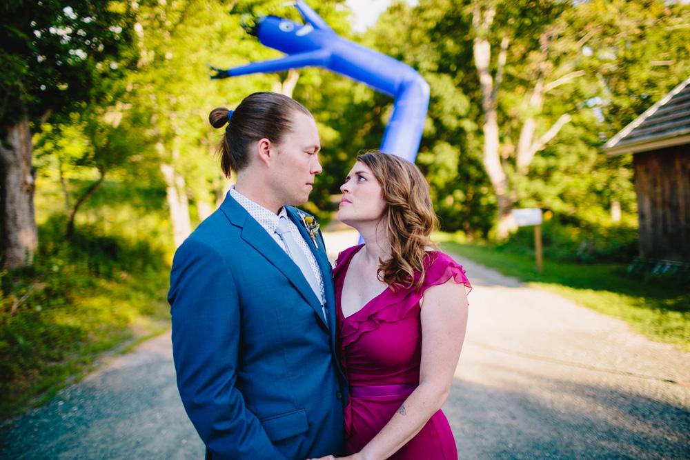 043-hip-new-england-wedding-photography.jpg