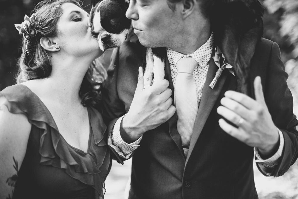 046-hip-new-england-wedding-photography.jpg