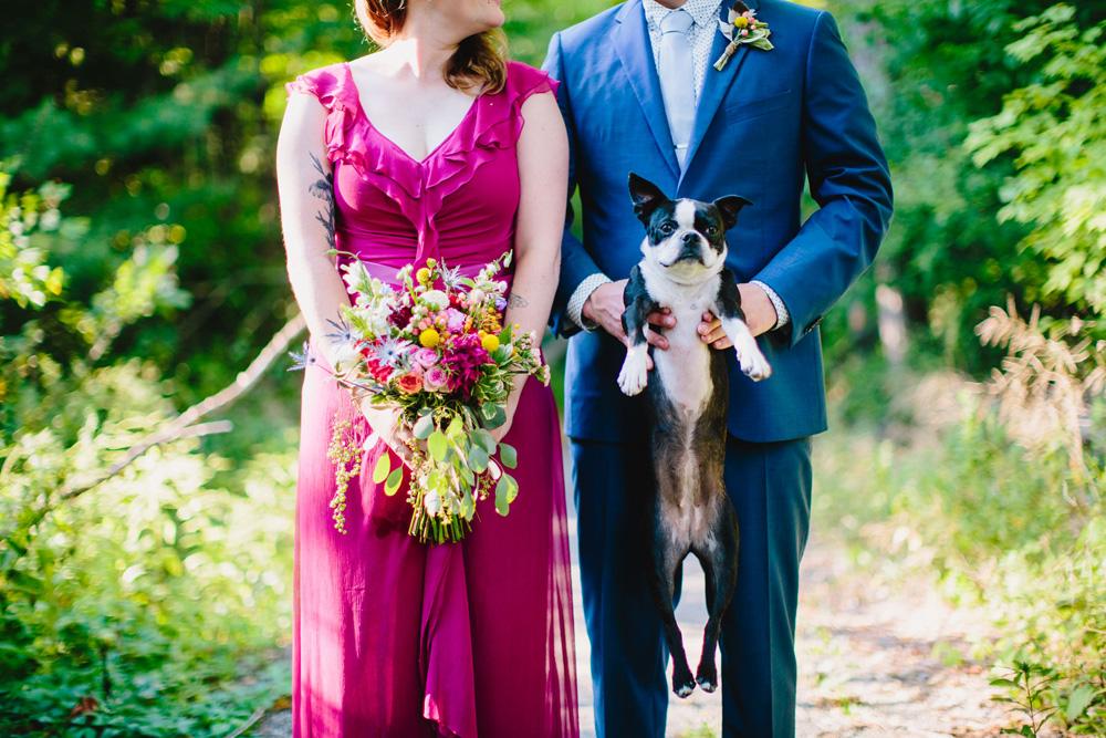 047-hip-new-england-wedding-photography.jpg