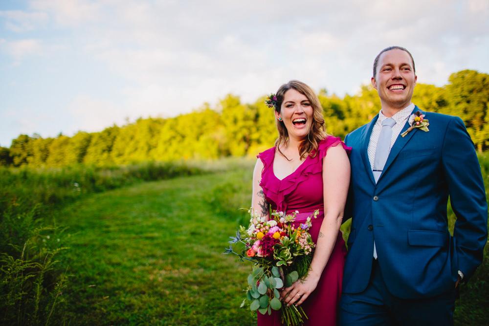 048-hip-new-england-wedding-photography.jpg