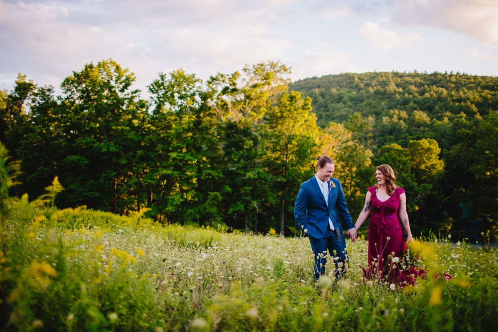 050-hip-new-england-wedding-photography.jpg