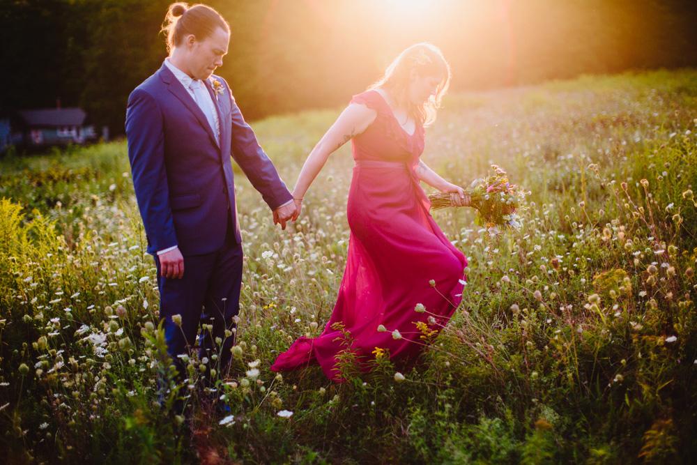 051-montague-retreat-center-wedding-photography.jpg