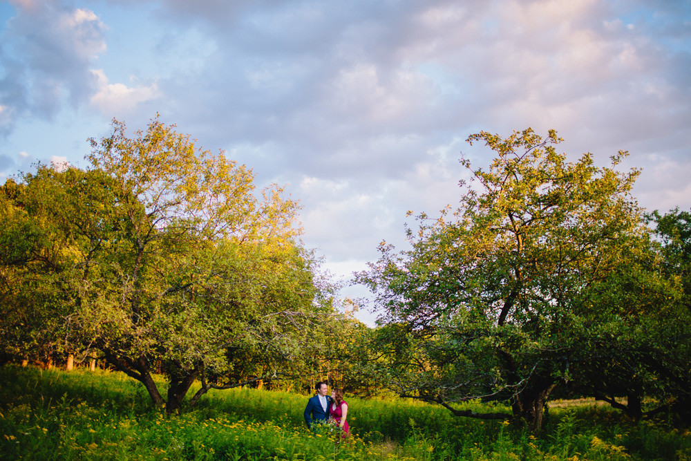 055-montague-retreat-center-wedding-photography.jpg