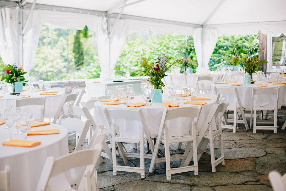 058-montague-retreat-center-wedding-photography.jpg