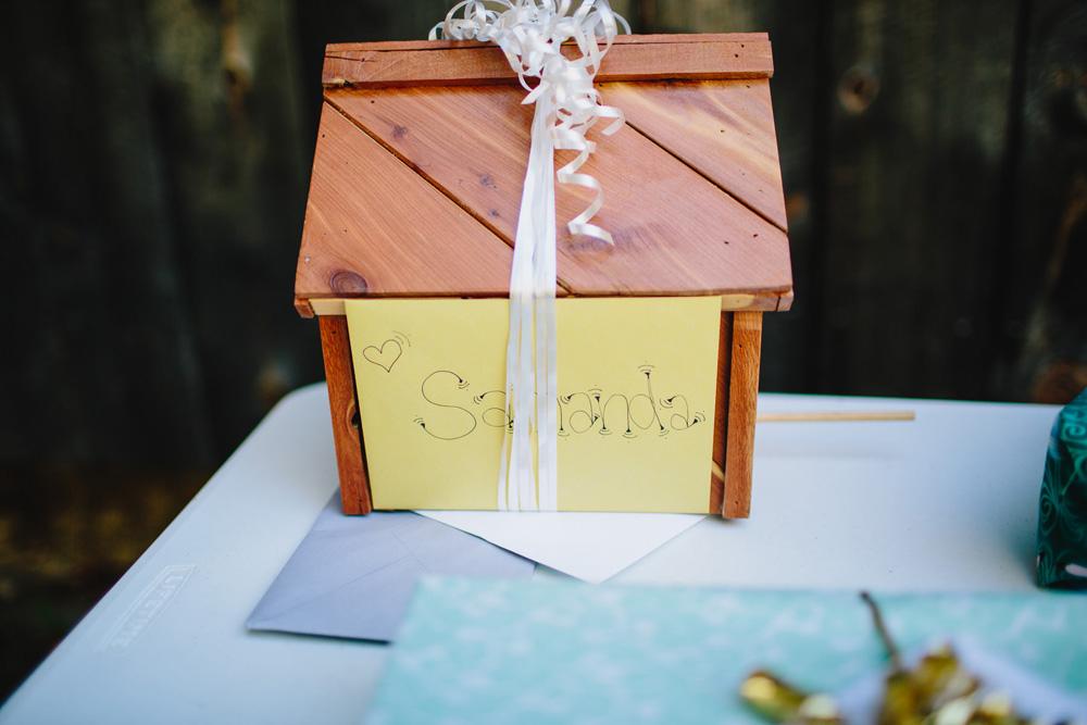 061-creative-boston-wedding-photography.jpg