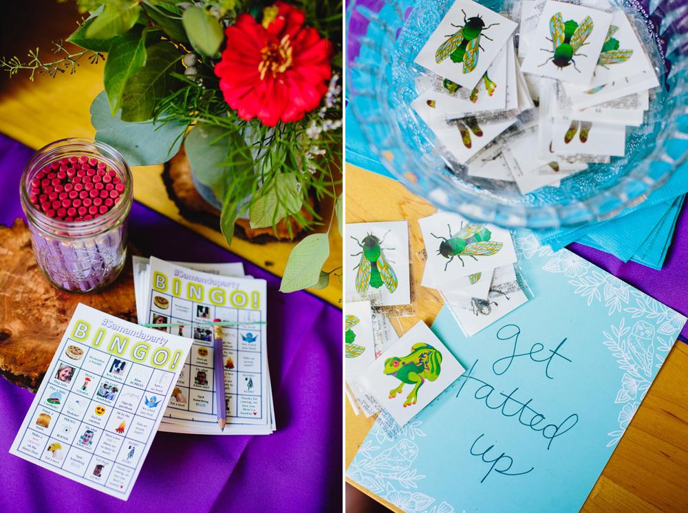 059-creative-new-england-wedding-photographer.jpg