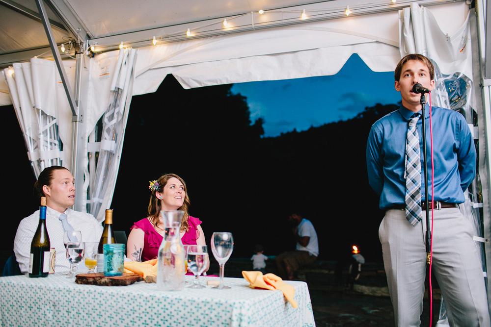 065-creative-boston-wedding-photography.jpg