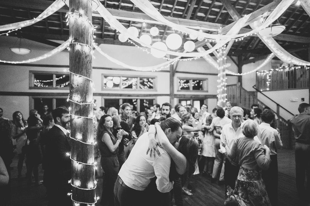 072-montague-retreat-center-wedding-reception.jpg