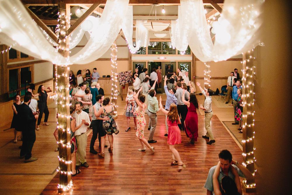 073-montague-retreat-center-wedding-reception.jpg