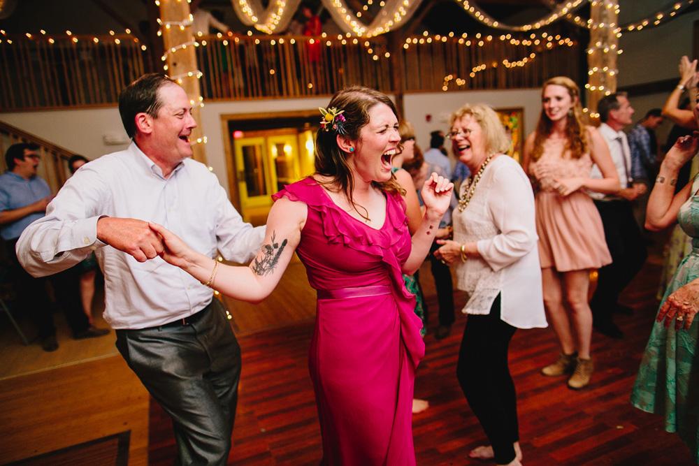 076-montague-retreat-center-wedding-reception.jpg