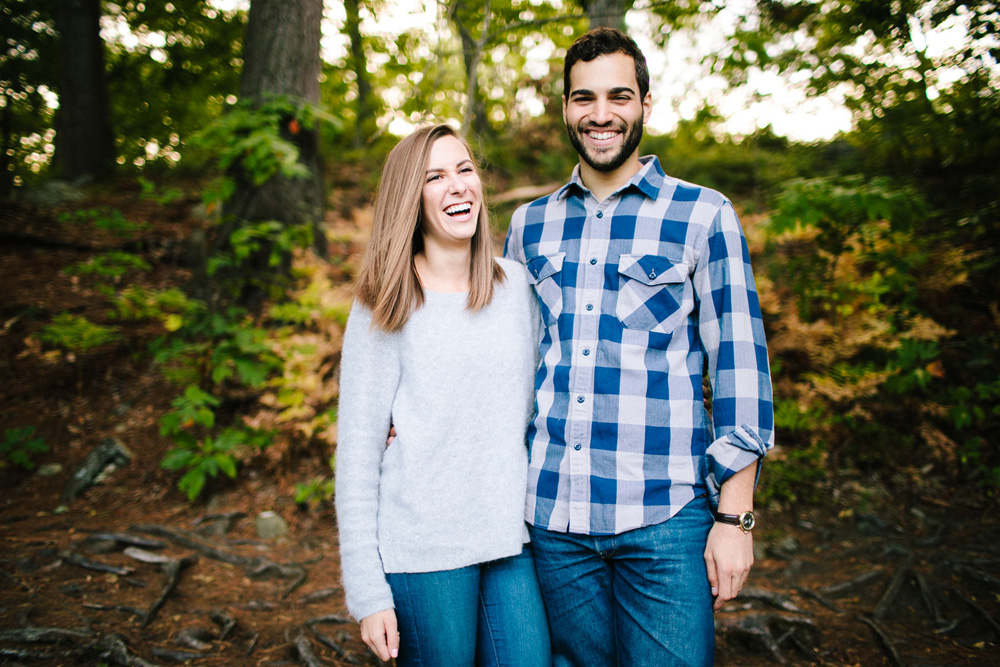 006-middlesex-fells-engagement-session.jpg