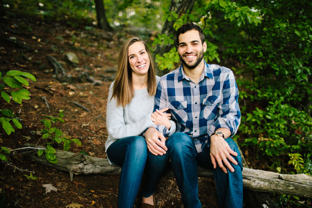 009-middlesex-fells-engagement-session.jpg