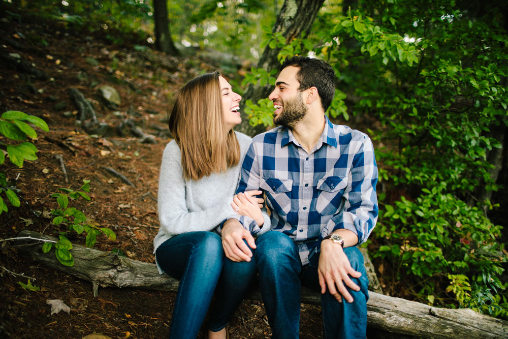 010-middlesex-fells-engagement-session.jpg
