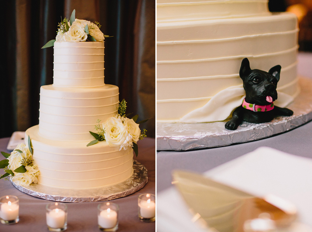 060-dog-wedding-cake.jpg