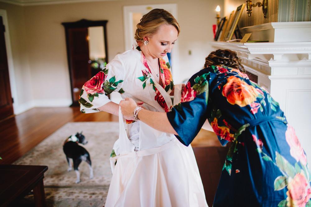 005-endicott-estate-wedding.jpg