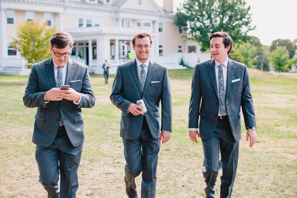 010-endicott-estate-wedding.jpg