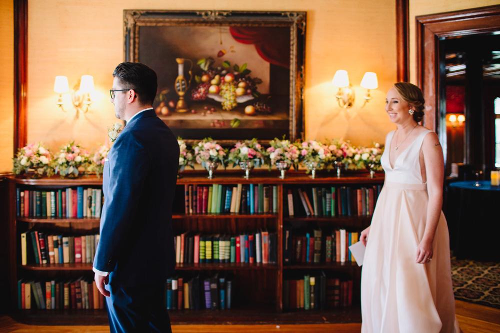 011-endicott-estate-wedding-photography.jpg
