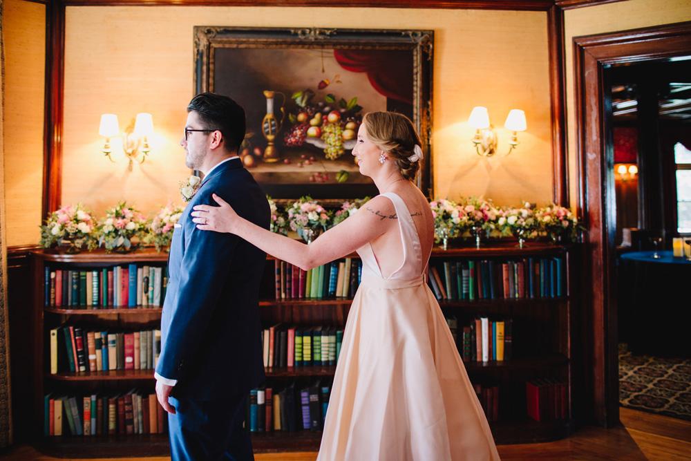 012-endicott-estate-wedding-photography.jpg