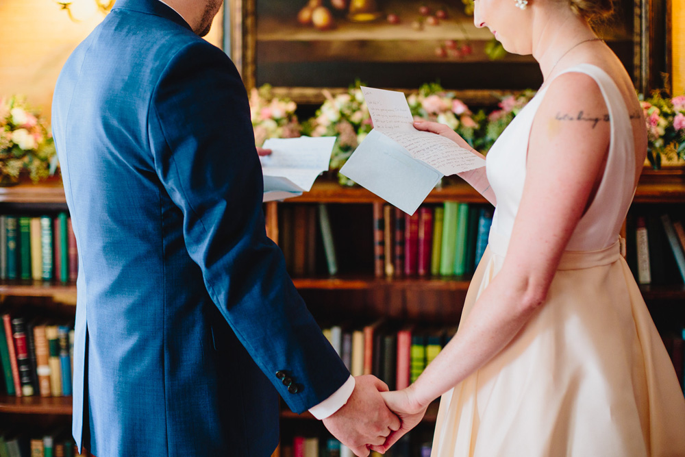 015-endicott-estate-wedding-photography.jpg