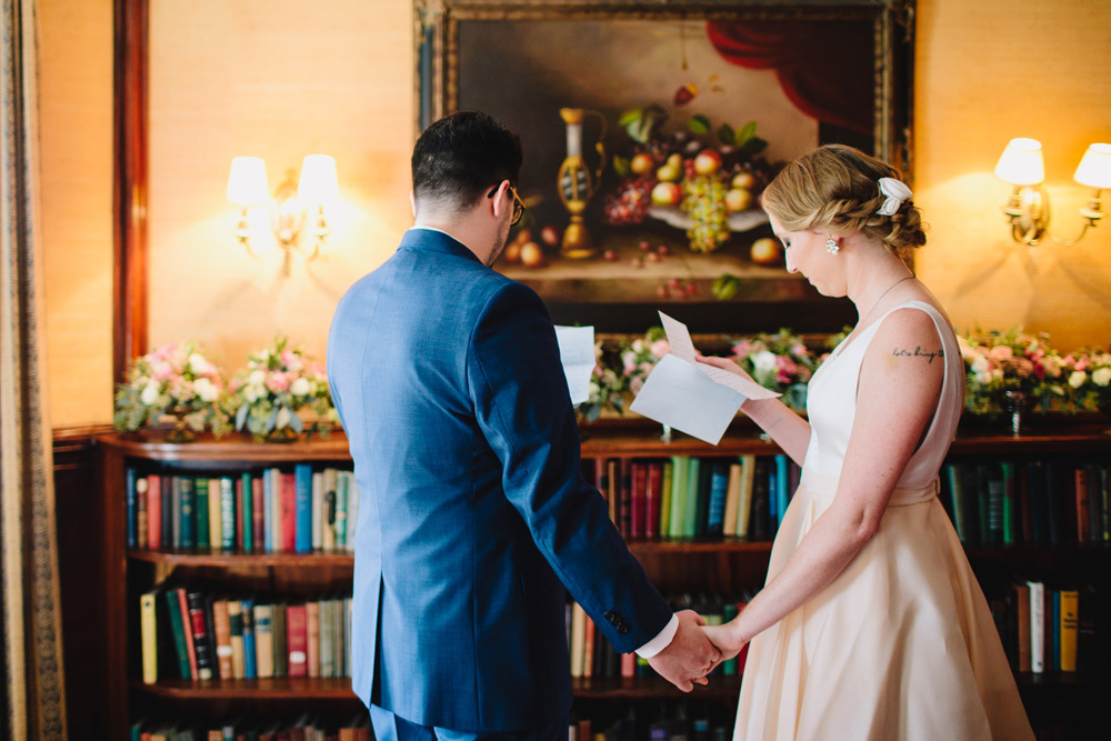 016-endicott-estate-wedding-photography.jpg