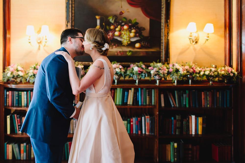 019-endicott-estate-wedding-photography.jpg