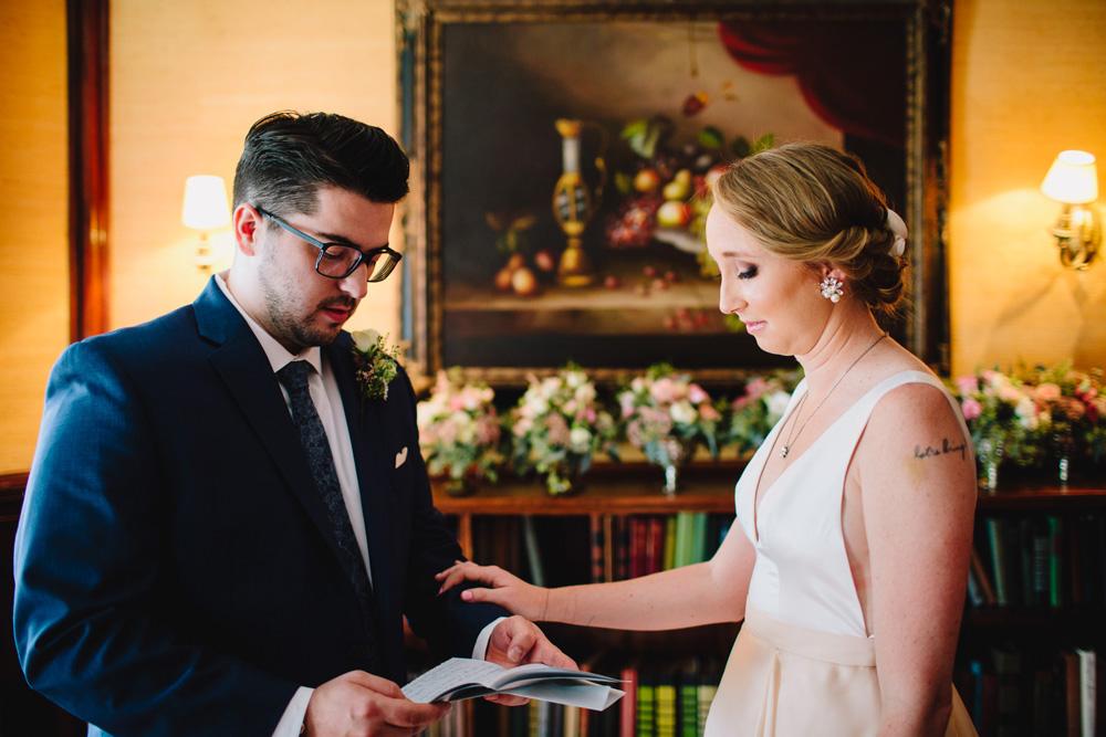018-endicott-estate-wedding-photography.jpg