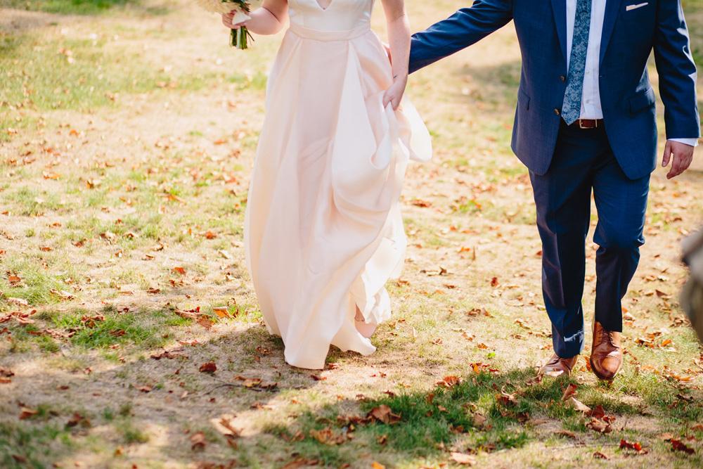 022-creative-new-england-wedding-photography.jpg