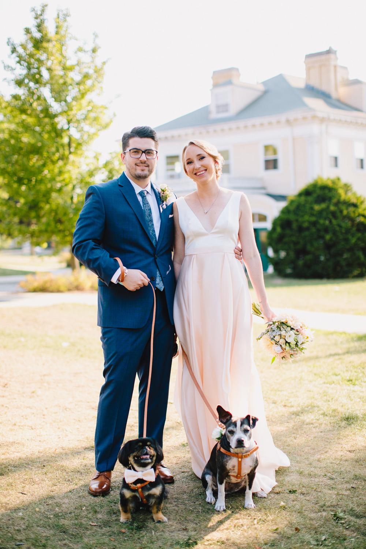 027-creative-new-england-wedding-photography.jpg