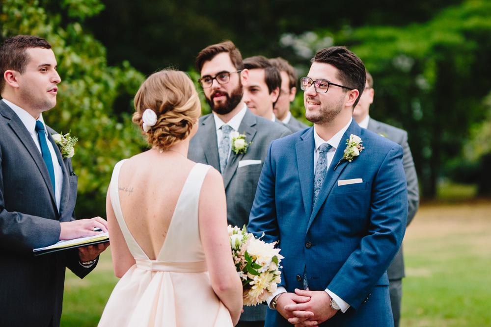 034-creative-massachusetts-wedding-photographer.jpg