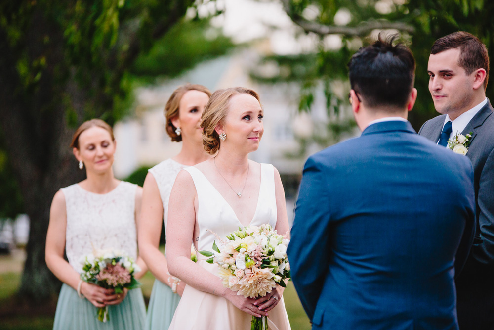 035-creative-massachusetts-wedding-photographer.jpg