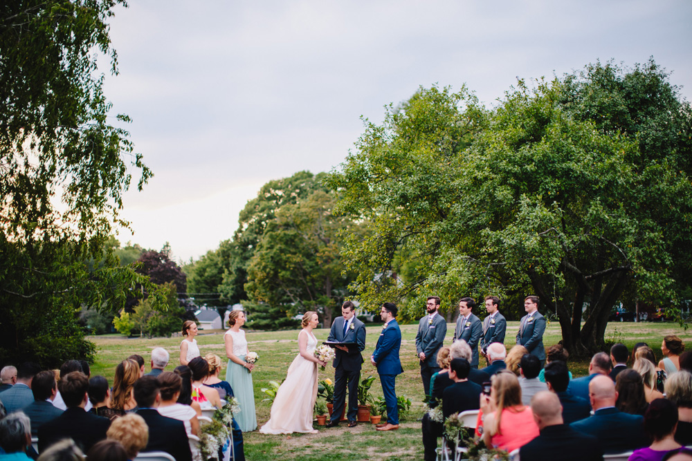 033-creative-massachusetts-wedding-photographer.jpg