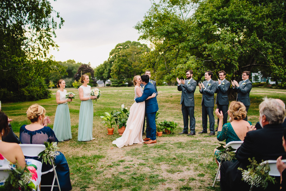 037-creative-massachusetts-wedding-photographer.jpg