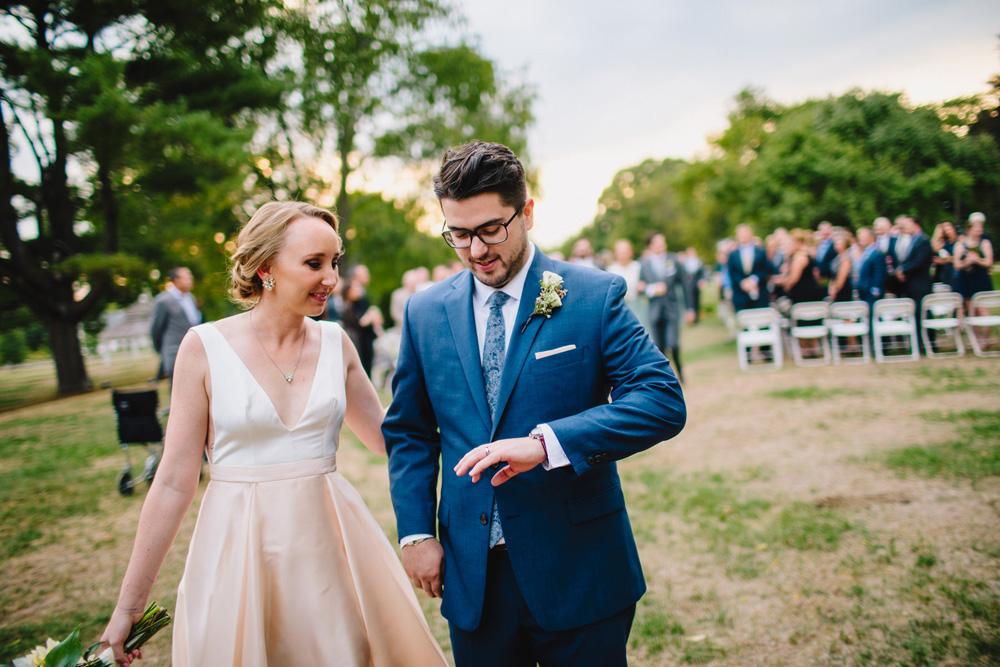 040-creative-massachusetts-wedding-photographer.jpg