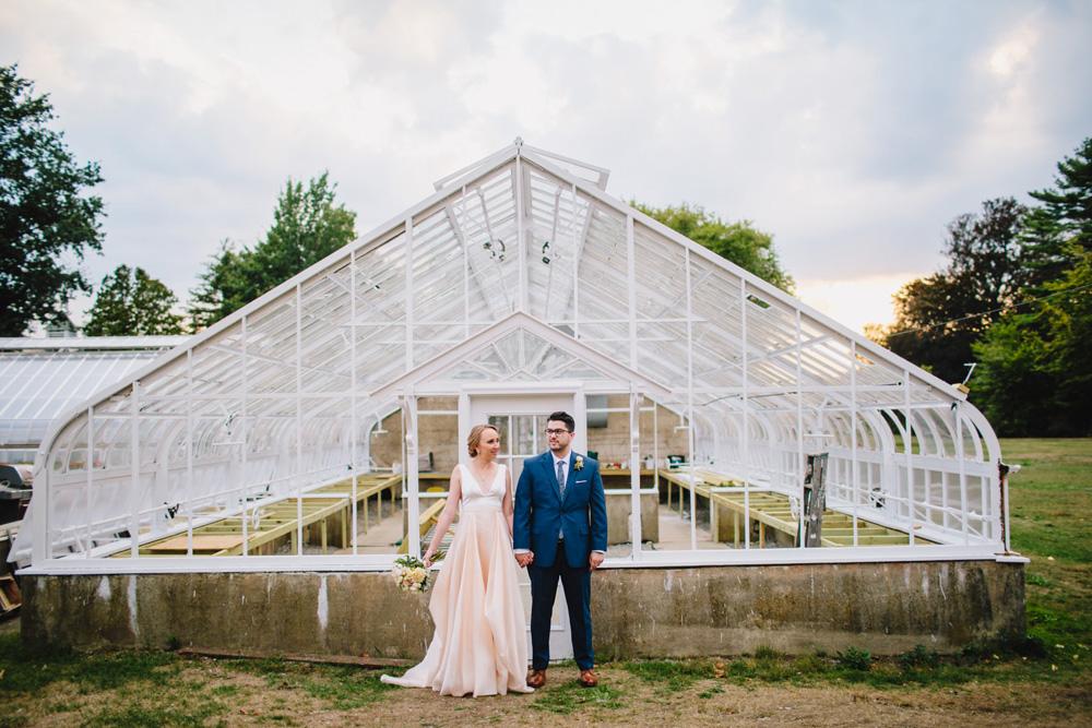 041-creative-massachusetts-wedding-photography.jpg